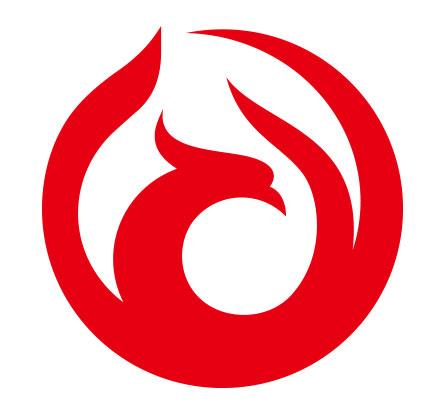 logo logo 标志 设计 矢量 矢量图 素材 图标 445_416